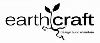 EarthCraft Design-Build-Maintain
